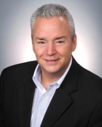 Steve Brandenburg, REALTOR®/Broker, F. C. Tucker Company, Inc.