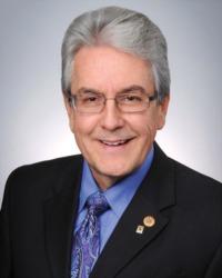 Steve Reel, REALTOR®/Broker, F. C. Tucker Company, Inc.