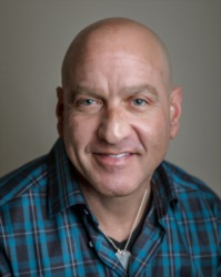 Steve Smith, REALTOR®/Broker, F. C. Tucker Company, Inc.