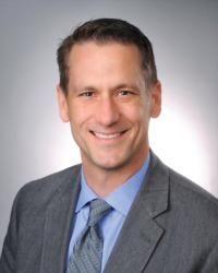 Steve Yager, REALTOR®/Broker, F. C. Tucker Company, Inc.
