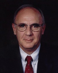 Stuart Curry, REALTOR®/Broker, F. C. Tucker Company, Inc.