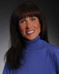 Susan McDonald, REALTOR®/Broker, F. C. Tucker Company, Inc.