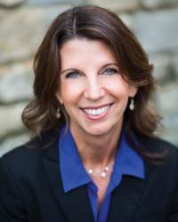 Susan Miller, REALTOR®/Broker, F. C. Tucker Company, Inc.