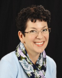 Susie Crawford, REALTOR®/Broker, F. C. Tucker Company, Inc.