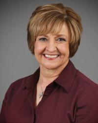 Susie Schoeff, REALTOR®/Broker, F. C. Tucker Company, Inc.