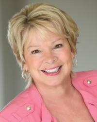 Suzanne Offutt, REALTOR®/Broker, F. C. Tucker Company, Inc.
