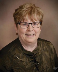 Suzy Schneider, REALTOR®/Broker, F. C. Tucker Company, Inc.