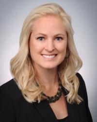 Tammy Sells, REALTOR®/Broker, F. C. Tucker Company, Inc.