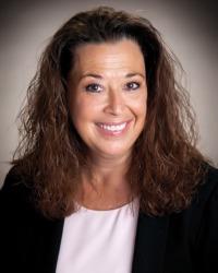 Tammy Wray, REALTOR®/Broker, F. C. Tucker Company, Inc.