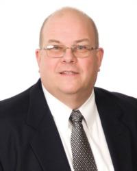 Ted Cook, REALTOR®/Broker, F. C. Tucker Company, Inc.