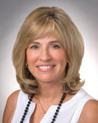 Terri Wilcox, REALTOR®/Broker, F. C. Tucker Company, Inc.
