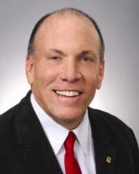 Tim Queisser, REALTOR®/Broker, F. C. Tucker Company, Inc.