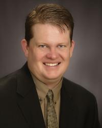 Todd Detro, REALTOR®/Broker, F. C. Tucker Company, Inc.