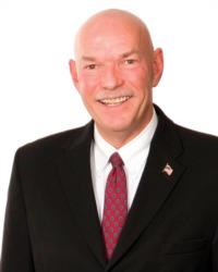 Tom Parker, REALTOR®/Broker, F. C. Tucker Company, Inc.