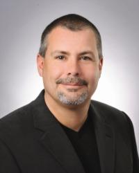 Tommy Roylance, REALTOR®/Broker, F. C. Tucker Company, Inc.