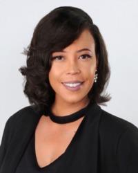 Tonya Blair, REALTOR®/Broker, F. C. Tucker Company, Inc.