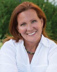Tracy Ridings, REALTOR®/Broker, F. C. Tucker Company, Inc.