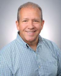 Troy Flint, REALTOR®/Broker, F. C. Tucker Company, Inc.