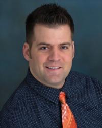 Tyler Gerber, REALTOR®/Broker, F. C. Tucker Company, Inc.