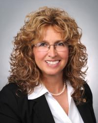 Wendy Gillespie, REALTOR®/Broker, F. C. Tucker Company, Inc.