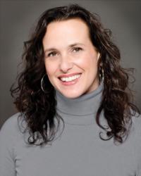 Zoe Moore, REALTOR®/Broker, F. C. Tucker Company, Inc.
