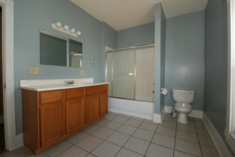 2303 E Division Street Star City, IN 46985 | MLS 395730 | photo 3