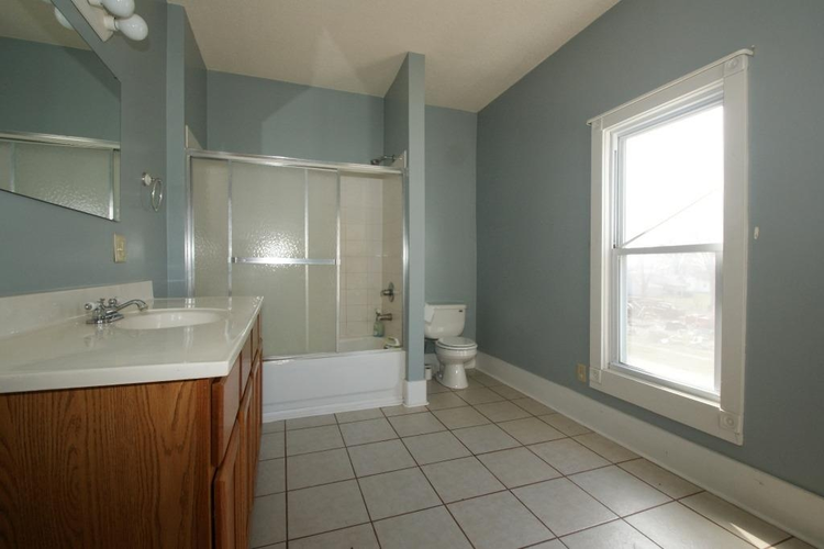 2303 E Division Street Star City, IN 46985 | MLS 395730 | photo 4