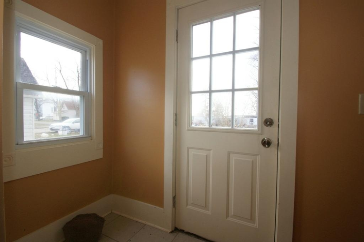 2303 E Division Street Star City, IN 46985 | MLS 395730 | photo 22