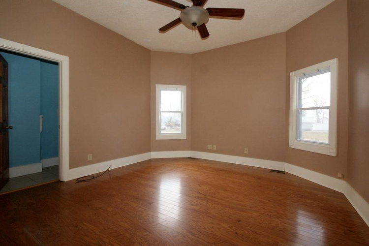 2303 E Division Street Star City, IN 46985 | MLS 395730 | photo 23