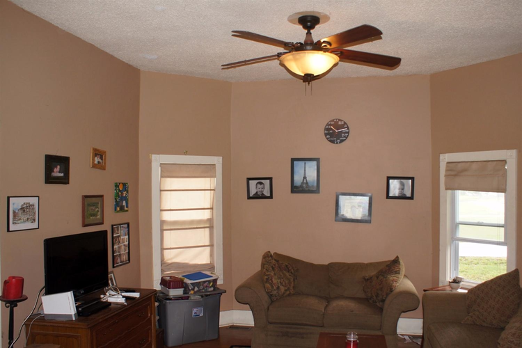 2303 E Division Street Star City, IN 46985 | MLS 395730 | photo 27