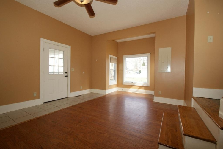 2303 E Division Street Star City, IN 46985 | MLS 395730 | photo 34