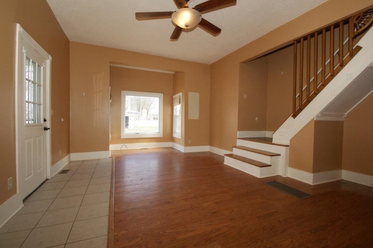 2303 E Division Street Star City, IN 46985 | MLS 395730 | photo 44