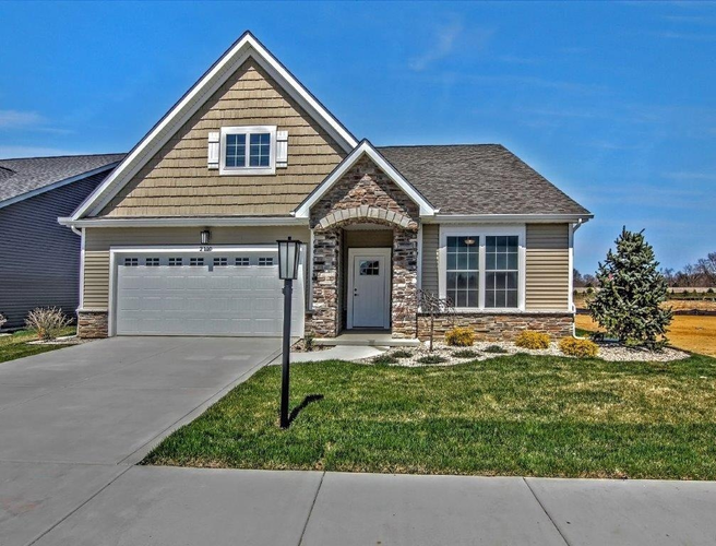 472 Cypress Lane Chesterton, IN 46304 | MLS 435884 | photo 1