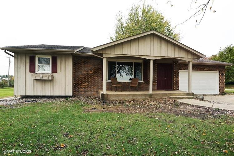 10351 N State Road 39 LaPorte, IN 46350 | MLS 446620 | photo 1
