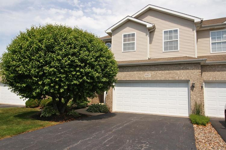 4414 W 77th Place Merrillville, IN 46410 | MLS 454710 | photo 1