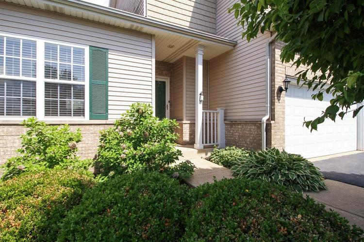4414 W 77th Place Merrillville, IN 46410 | MLS 454710 | photo 20