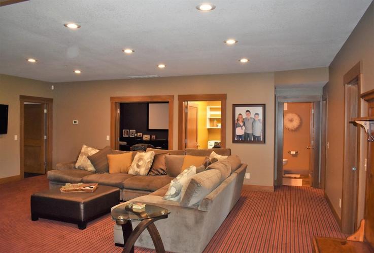 20345 Sycamore Road Culver, IN 46511 | MLS 434830 | photo 17