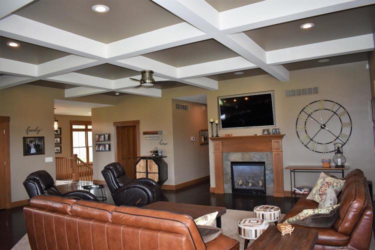 20345 Sycamore Road Culver, IN 46511 | MLS 434830 | photo 5