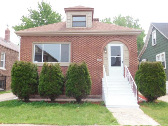 1246  Lakeview Avenue Whiting, IN 46394 | MLS 456263