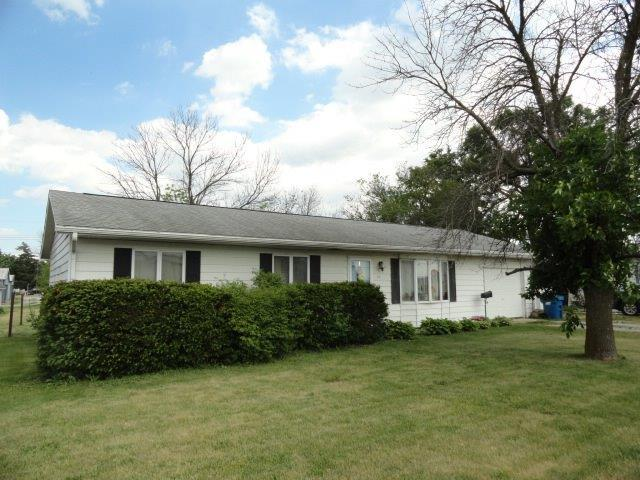 513 N Iowa Street Remington, IN 47977 | MLS 456290