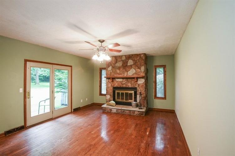401 S Clay Street Morocco, IN 47963 | MLS 456896 | photo 2