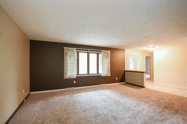 401 S Clay Street Morocco, IN 47963 | MLS 456896 | photo 3