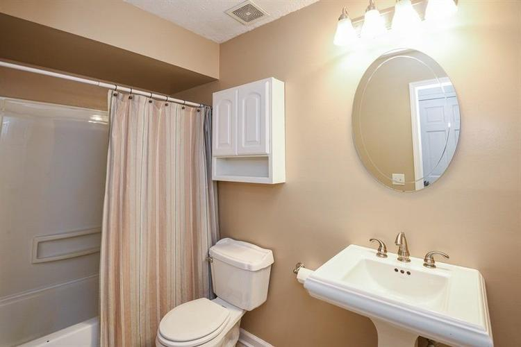 401 S Clay Street Morocco, IN 47963 | MLS 456896 | photo 7