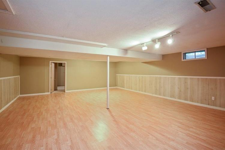 401 S Clay Street Morocco, IN 47963 | MLS 456896 | photo 8