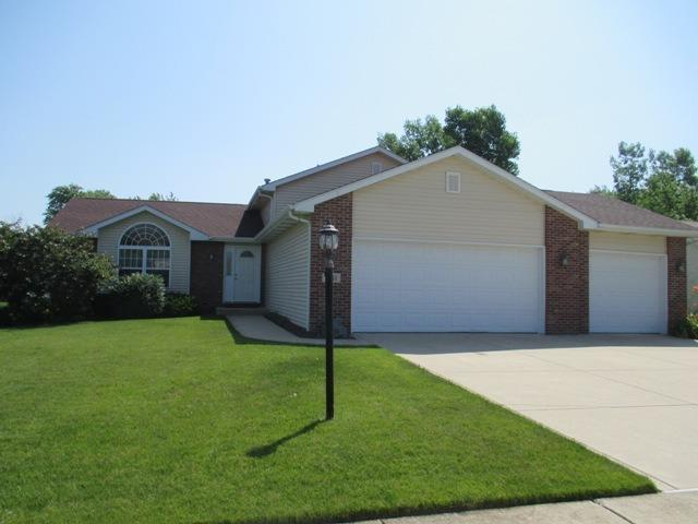 5792 Creekview Court W Portage, IN 46368 | MLS 458340 | photo 1