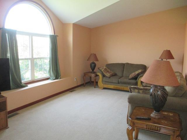 5792 Creekview Court W Portage IN 46368 | MLS 458340 | photo 2