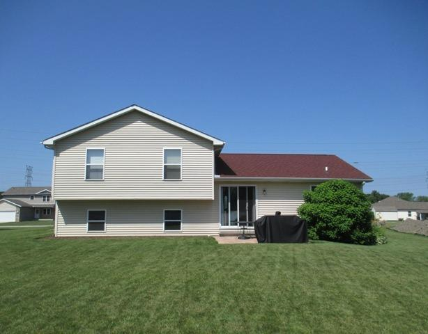 5792 Creekview Court W Portage, IN 46368 | MLS 458340 | photo 9