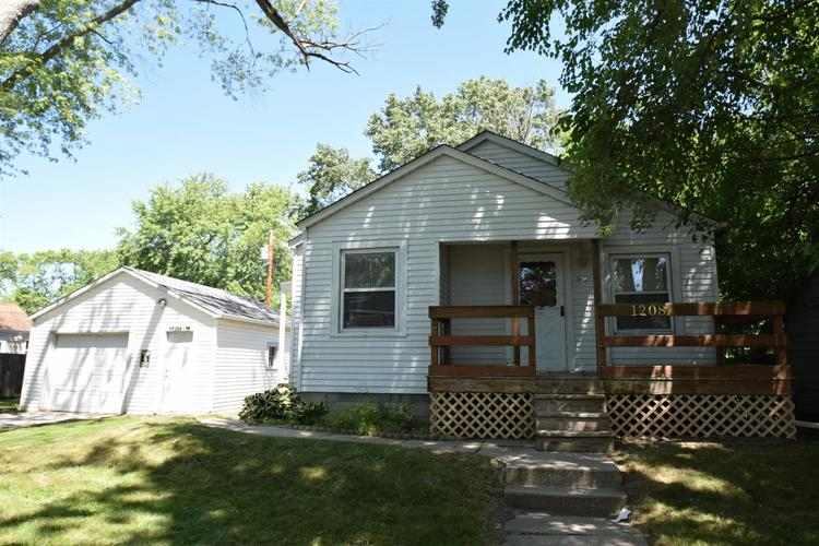 1208 W 7th Place Hobart, IN 46342 | MLS 442227 | photo 18
