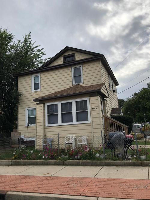 1106 W Truman Street Hammond, IN 46320   MLS 443740   photo 1