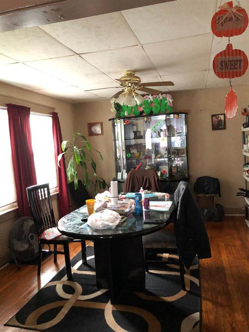 1106 W Truman Street Hammond, IN 46320   MLS 443740   photo 5